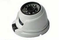 2.8mm-ip-camera-wide-angle