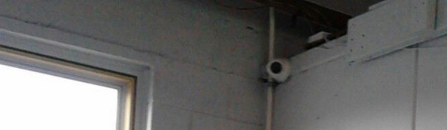 cctv-camera-to-monitor-entrance