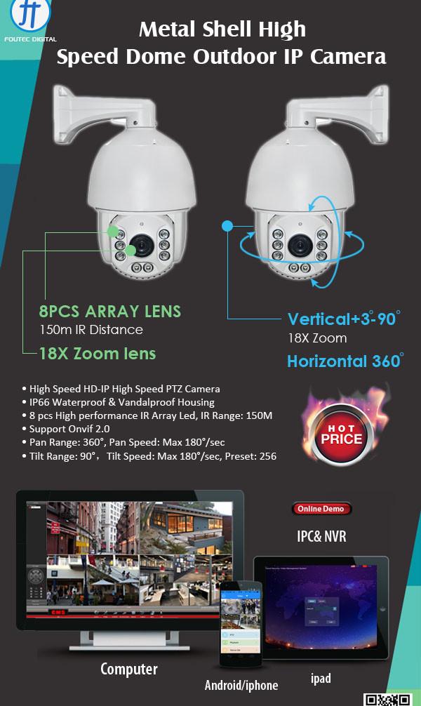 dome-metal-shell-camera-auckland